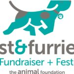 ANNUAL FAST AND FURRIEST 5K LOGO
