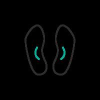 icon_custom_orthotics