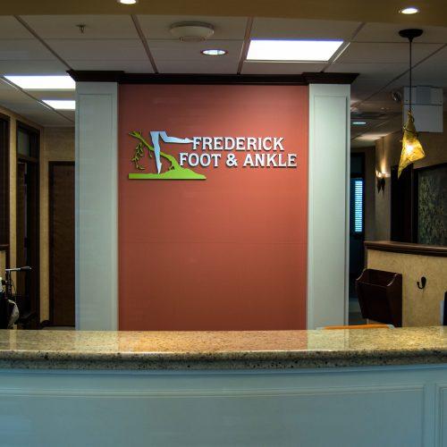 Martinsburg Office